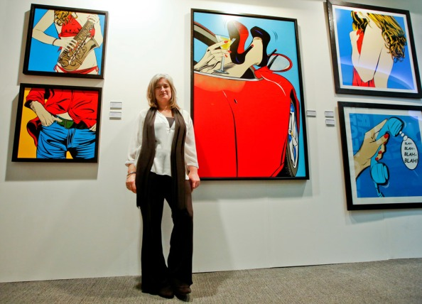 AAF2015, Deborah Azzopardi, photo by Cristina Schek (6)
