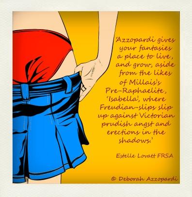 Deborah-Azzopardi-17