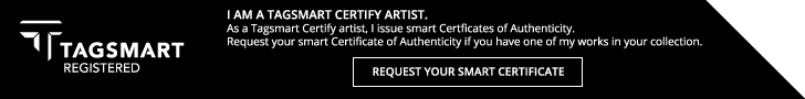 retrospective_certificate_728x90