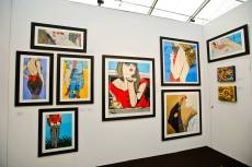 Deborah Azzopardi, AAF2015, photo by Cristina Schek (4)