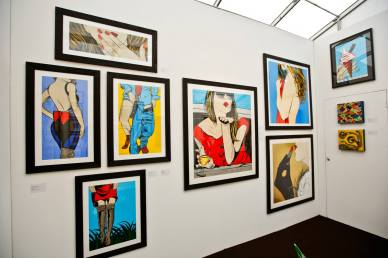 Deborah Azzopardi, AAF2015, photo by Cristina Schek (5)