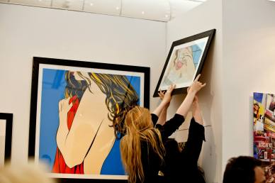 Deborah Azzopardi, AAF2015, photo by Cristina Schek (9)