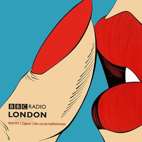 BBC newsletter