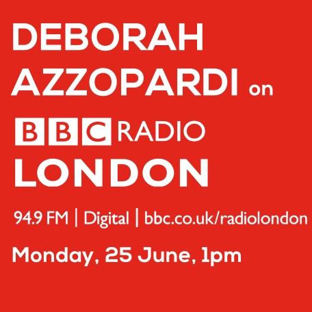 BBC radioL.