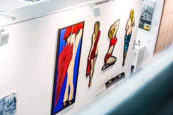 LAF20, Cynthia Corbett Gallery, Stand 5, photo credit Cristina Schek (85)