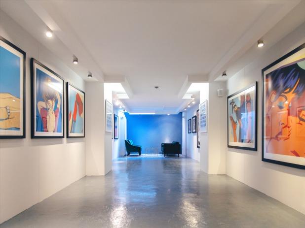 S& P Gallery - Deborah Azzopardi 3