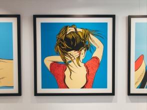 S& P Gallery - Deborah Azzopardi 5